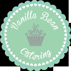 Vanilla Bean Catering